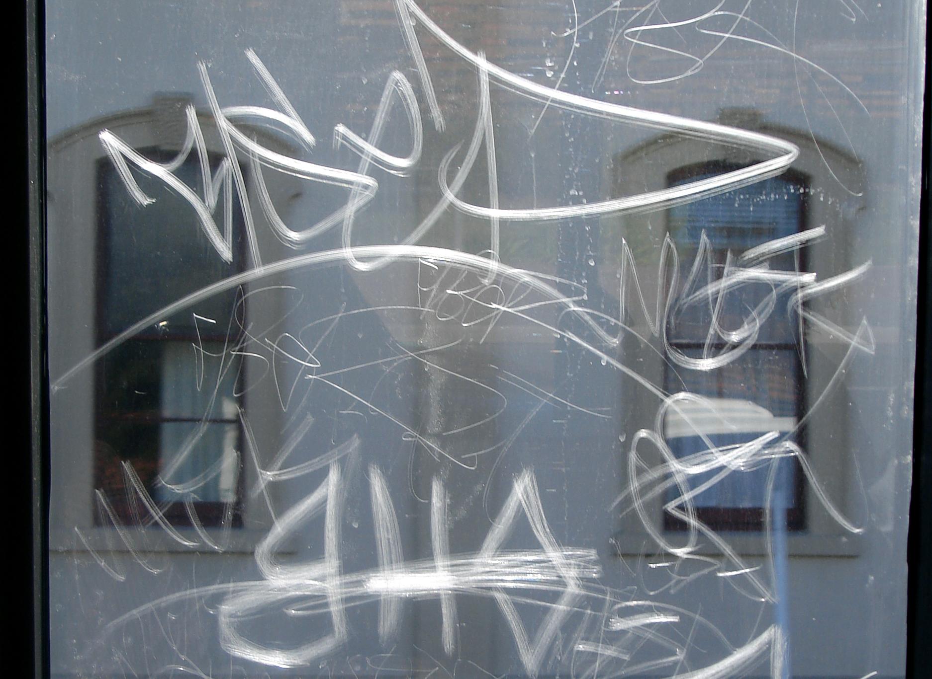 Welcome Window Film Chicago Premier Window Tinting