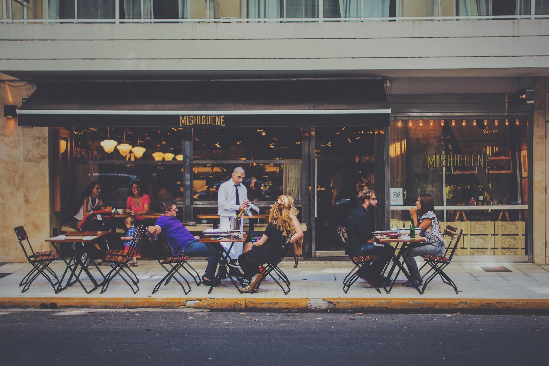 Restaurants_Chicago_window-film