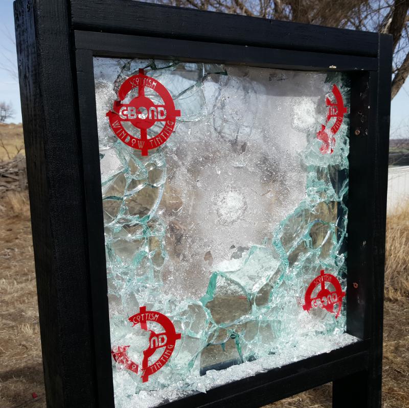 ballistic-resistant-window-film-chicago