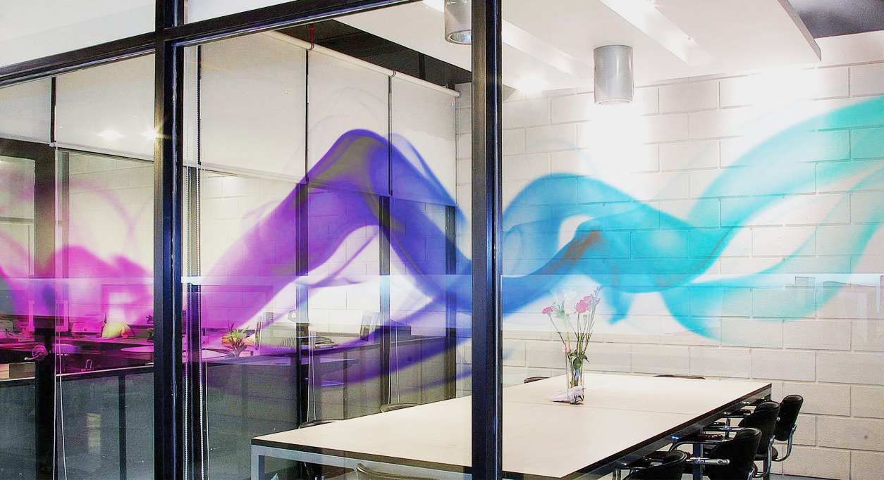 hd-clear-conference-room-window-film