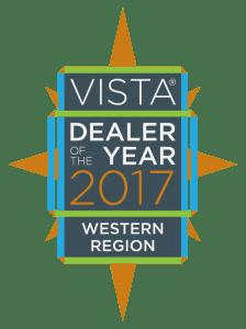 DOTY and Regional Logos_VISTA Western Region