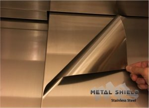 metal shield chicago