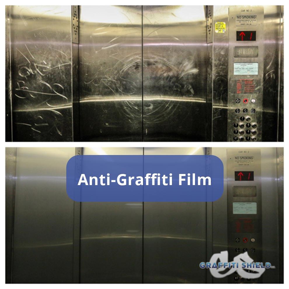 anti-grafiti-custom-window-tint-solutions-slider
