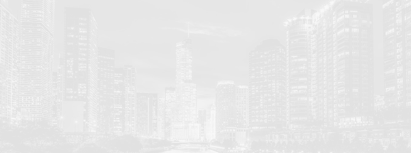 chicago-window-film-small