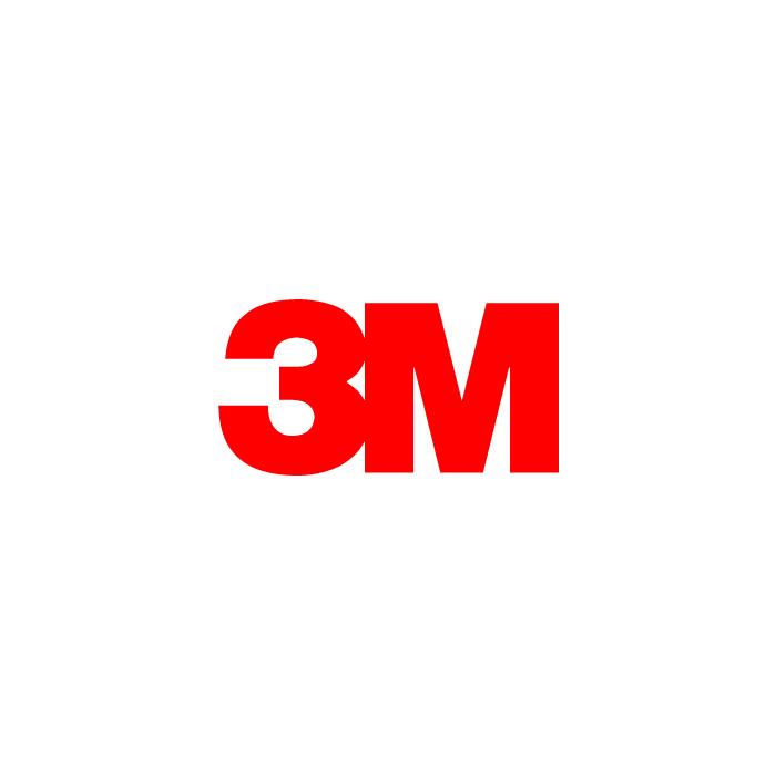 3M-Window-Film-Chicago
