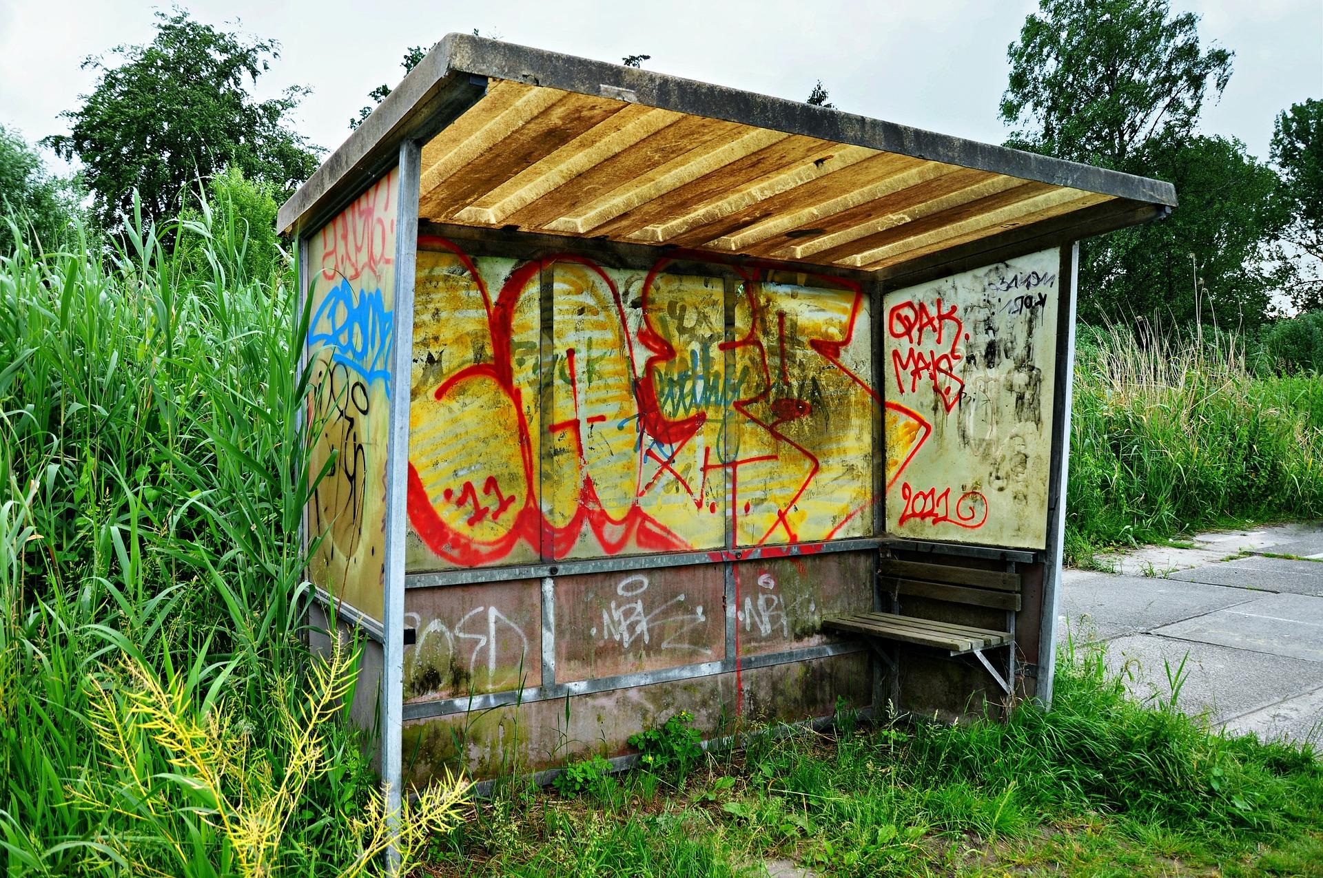 anti graffiti window film chicago commercial contractor