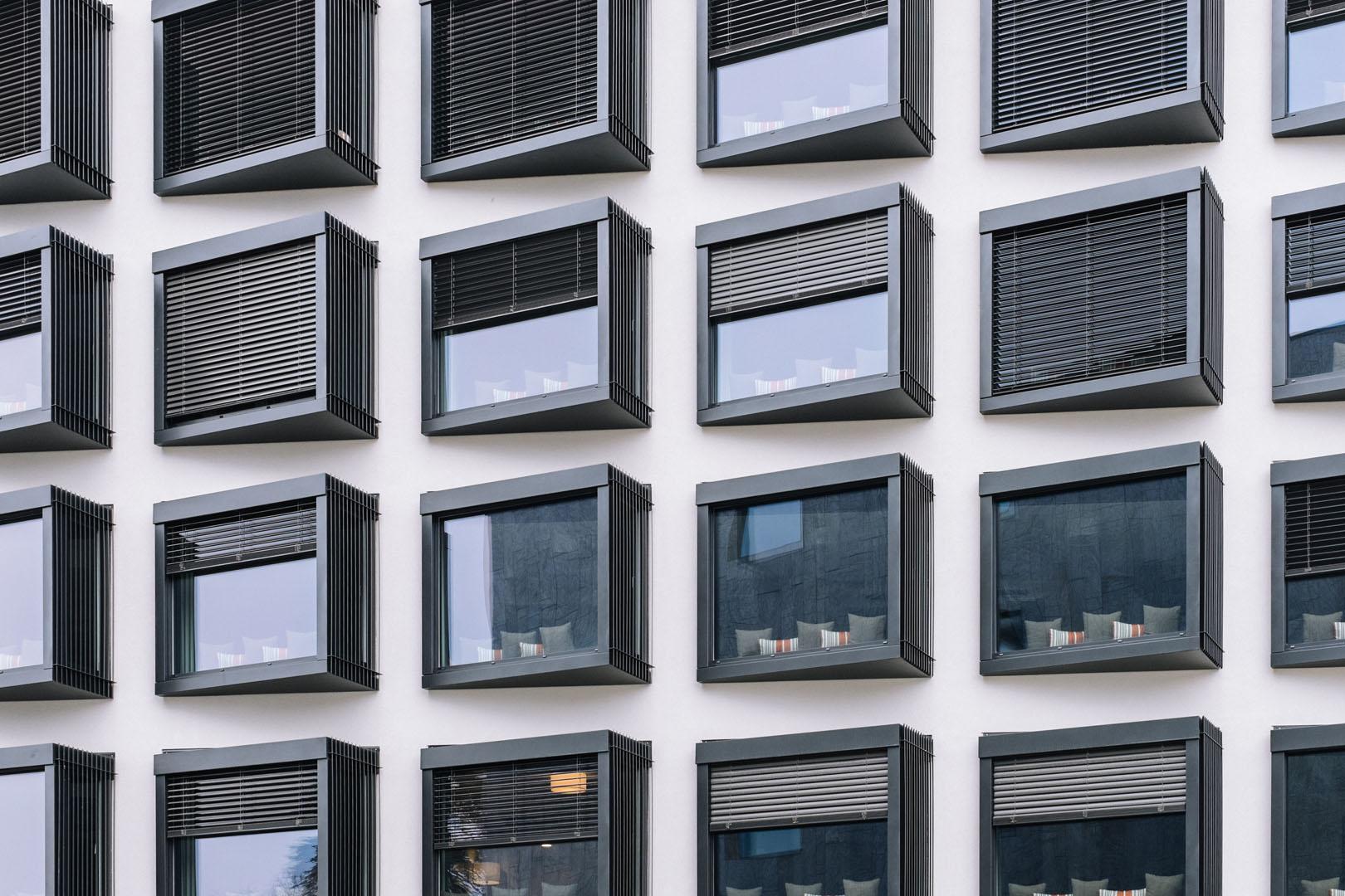 chicago-window-film-cities-naperville