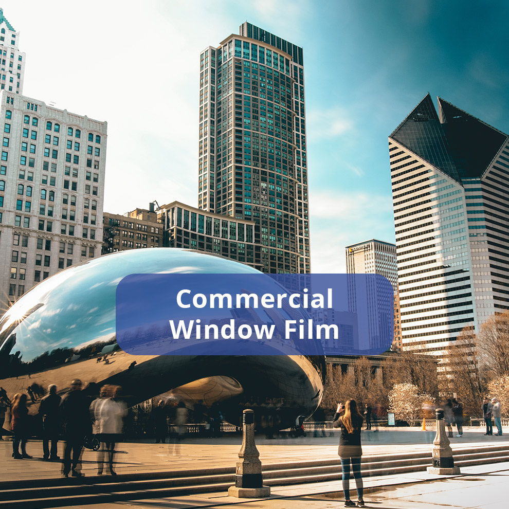 chicago-window-film-commercial-slide