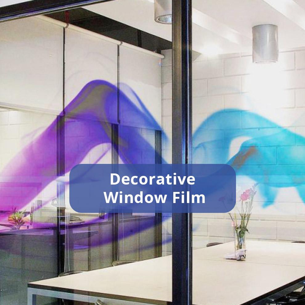 chicago-window-film-decorative-slide