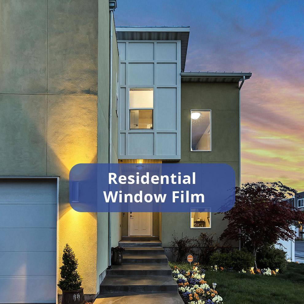 chicago-window-film-residential-slide