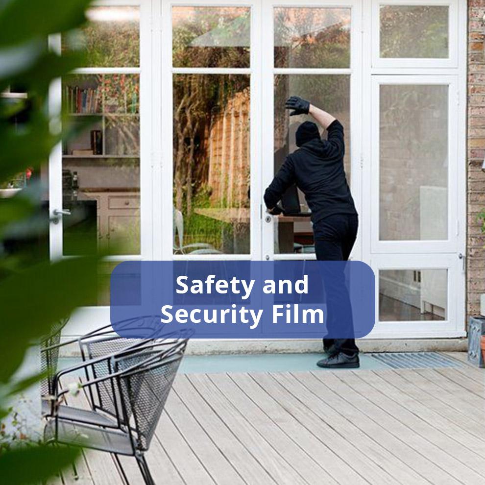 chicago-window-film-safety-security-slide
