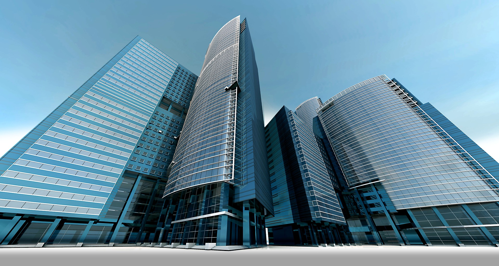 secured building window film chicago contractor