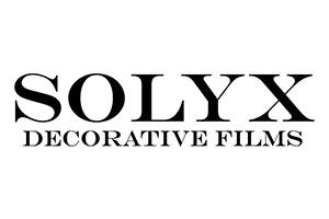 Solyx-Decorative-Film-Dealer-scottish