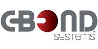 c-bond-logo