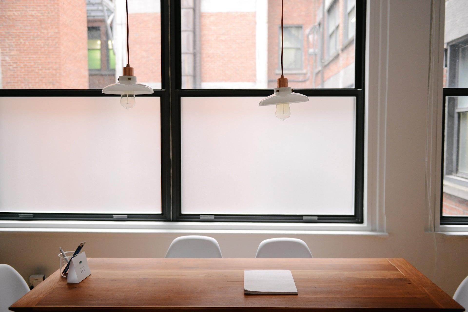 privacy chicago window film